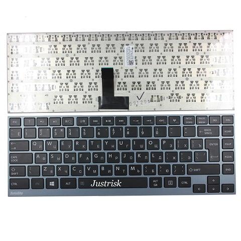 Ban-Phim-Laptop-Toshiba-Satellite-Z830-Z835-U900-co-den