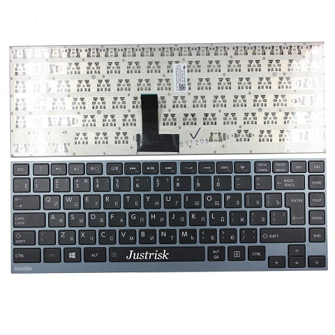 Ban-Phim-Laptop-Toshiba-Satellite-Z830-Z835-U900