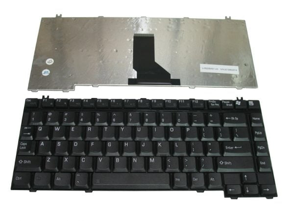 Ban-Phim-Laptop-Toshiba-Tecra-A1-A2-A3-A4-A5
