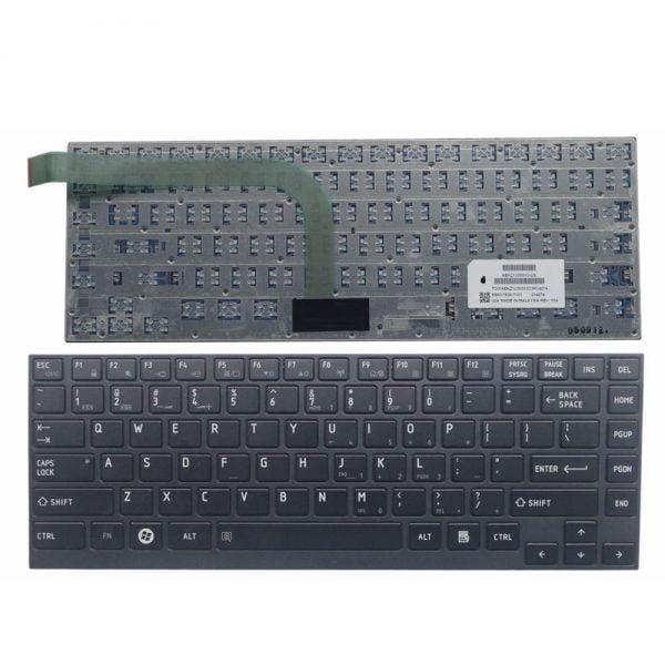 Ban-Phim-Laptop-Toshiba-U900w-W35DT-W35t-W30t