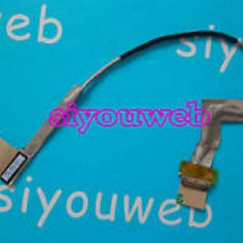 Cap-Man-Hinh-Acer-3810-3410-Screen-Cable