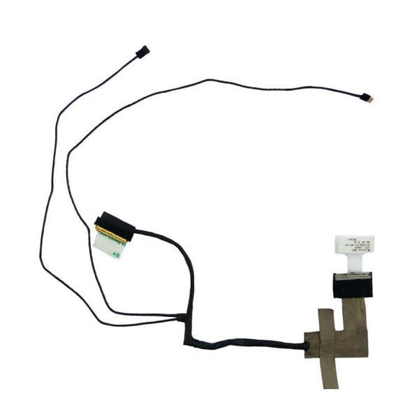 Cap-Man-Hinh-Acer-4410-5410-4810t-Screen-Cable