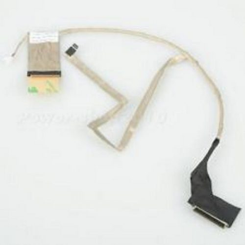 Cap-Man-Hinh-Acer-4752g-4750-4743-4755-4743z-Screen-Cable