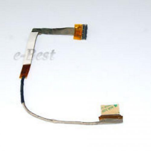 Cap-Man-Hinh-Acer-4820-4820t-4820tg-4745-4745g-4553-Screen-Cable