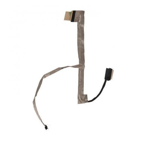 Cap-Man-Hinh-Acer-5740-5745-5740g-5745g-Screen-Cable