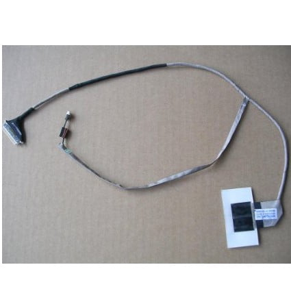 Cap-Man-Hinh-Acer-5741-5742-5552-5252lcd-5336-5736-5251-Screen-Cable