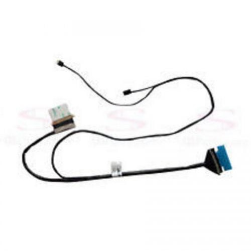 Cap-Man-Hinh-Acer-5810-5410-5810t-5810tg-5810tz-5810tzg-Screen-Cable