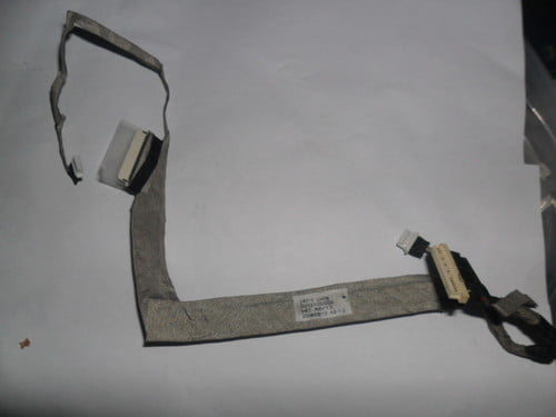Cap-Man-Hinh-Acer-Aspire-2930-Lcd-Screen-Cable