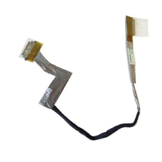 Cap-Man-Hinh-Acer-Aspire-3410-3810tzg-As3810t-Lh1-Screen-Cable