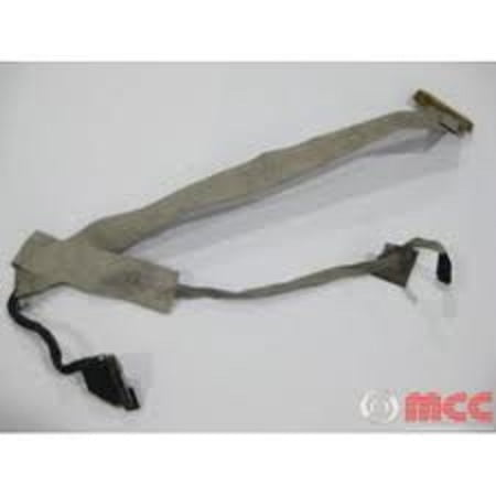 Cap-Man-Hinh-Acer-Aspire-3500-3000-3002-2500-2300-3502-Wlci-Lcd-Screen-Cable