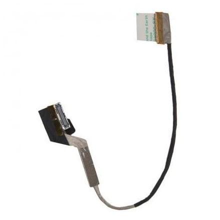 Cap-Man-Hinh-Acer-Aspire-3750-3750g-3750zg-Screen-Cable