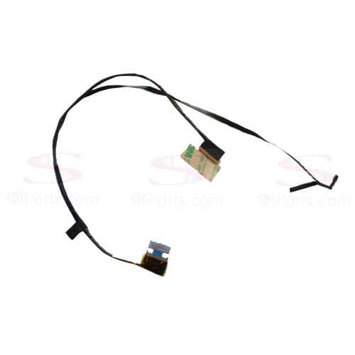 Cap-Man-Hinh-Acer-Aspire-3820-Led-Screen-Cable