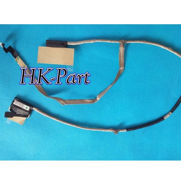 Cap-Man-Hinh-Acer-Aspire-3830-3830tg-3830t-3830g-P3mj0-Screen-Cable