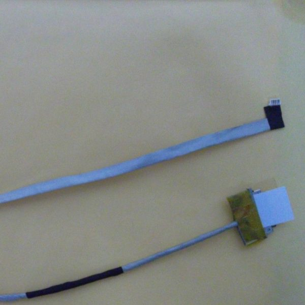 Cap-Man-Hinh-Acer-Aspire-4253-4733z-4738g-D642-Zq5-4552g-D728-Screen-Cable