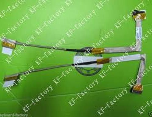 Cap-Man-Hinh-Acer-Aspire-4553-4553g-4625-4625g-4745-4745g-4745z-Lcd-Screen-Cable