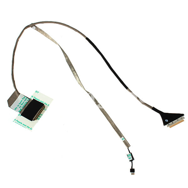 Cap-Man-Hinh-Acer-Aspire-4730-4330-4930-Screen-Cable