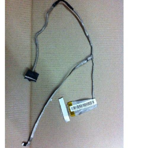 Cap-Man-Hinh-Acer-Aspire-4739-4739z-4339-4250-Screen-Cable