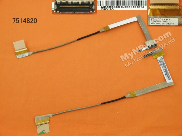 Cap-Man-Hinh-Acer-Aspire-4820-4820t-4820tg-4745-4745g-4553-4625-Screen-Cable