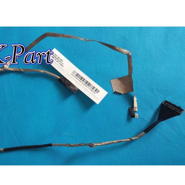 Cap-Man-Hinh-Acer-Aspire-4830-4830t-4830g-4830tg-Screen-Cable