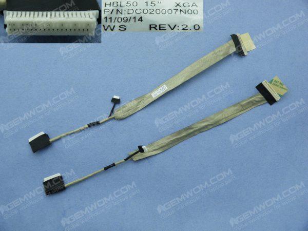 Cap-Man-Hinh-Acer-Aspire-5100-5610-5650-Screen-Cable