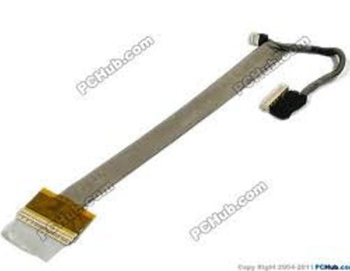 Cap-Man-Hinh-Acer-Aspire-5110-Series-Lcd-Screen-Cable