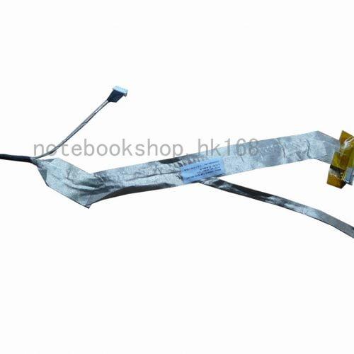 Cap-Man-Hinh-Acer-Aspire-5235-5335-5535-5735-Screen-Cable