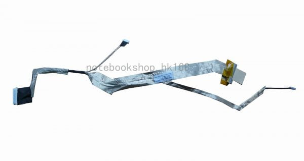Cap-Man-Hinh-Acer-Aspire-5235-5335-5535-5735-Screen-Cable