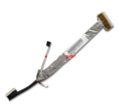 Cap-Man-Hinh-Acer-Aspire-5580-Screen-Cable