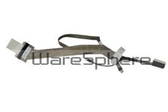 Cap-Man-Hinh-Acer-Aspire-5738-5738z-5542-Screen-Cable