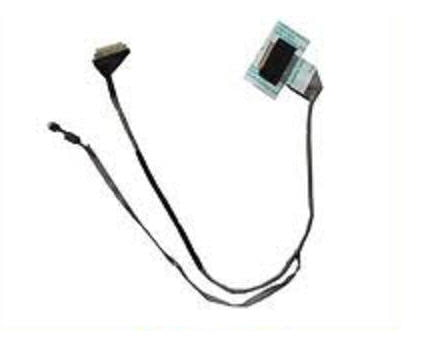 Cap-Man-Hinh-Acer-Aspire-5741-5551-5551g-5552-5251-Lcd-Screen-Cable