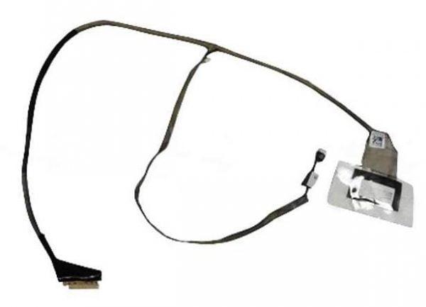 Cap-Man-Hinh-Acer-Aspire-E1-531/571-Screen-Cable