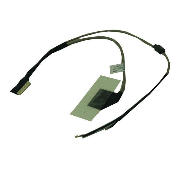 Cap-Man-Hinh-Acer-D250-Aspire-One-Kav60-Kav80-Kava0-Screen-Cable