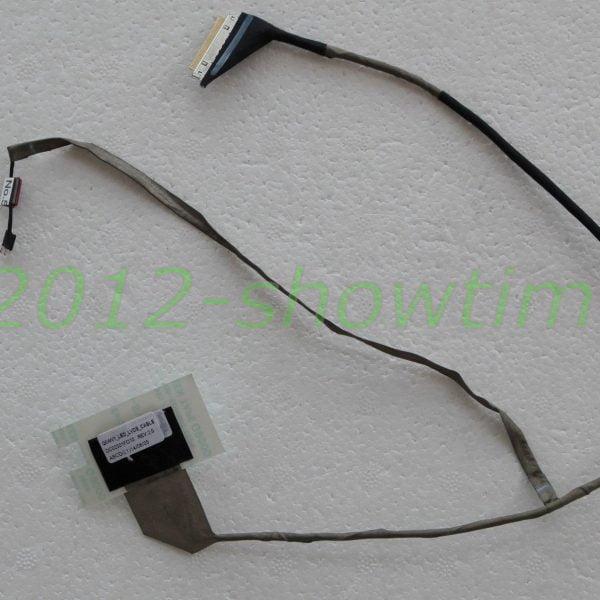 Cap-Man-Hinh-Acer-E1-521-E1-531-E1-571-V3-571-Screen-Cable