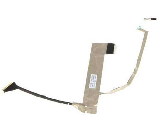 Cap-Man-Hinh-Acer-Emachines-D525/D725-Screen-Cable