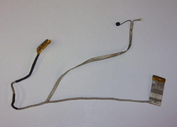Cap-Man-Hinh-Asus-A53-A53s-A55a-A55vd-K53-K53e-K53s-K53sj-K55a-U57a-X55a-Screen-Cable