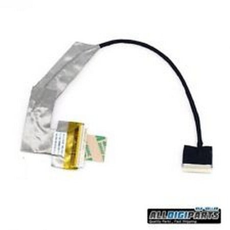 Cap-Man-Hinh-Asus-Epc-1005-1015-Screen-Cable