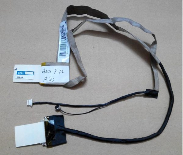 Cap-Man-Hinh-Asus-K42-A42-X42-K42jr-X42j-A42j-K42j-A40-K42d-Screen-Cable