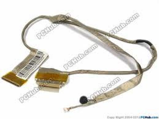 Cap-Man-Hinh-Asus-K43e-3d-Lcd-Screen-Cable