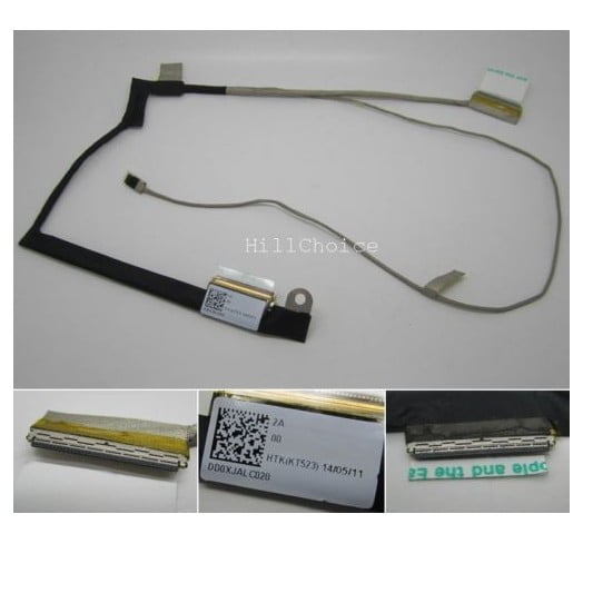 Cap-Man-Hinh-Asus-K450l-X450-X450la-F450l-X450ld-N-A450l-Y481l-Y481ld-Cam-Ung-Screen-Cable