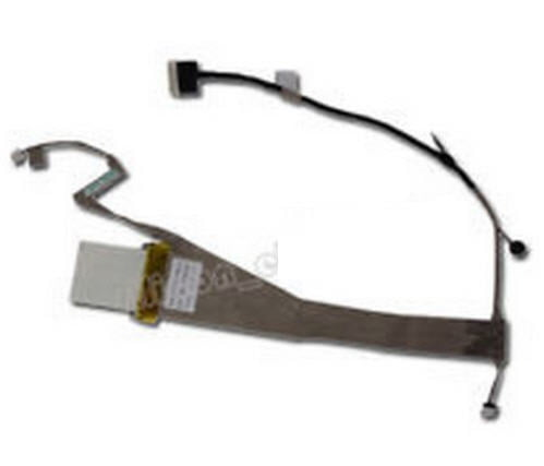 Cap-Man-Hinh-Asus-K52-K52f-K52jr-K52je-K52n-A52-A52f-A52j-Screen-Cable