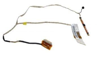 Cap-Man-Hinh-Asus-K55-K55a-Screen-Cable