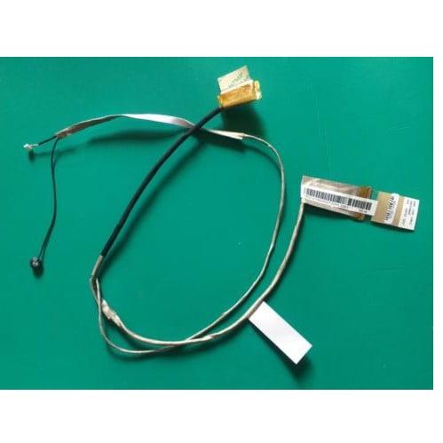 Cap-Man-Hinh-Asus-Q500-Screen-Cable