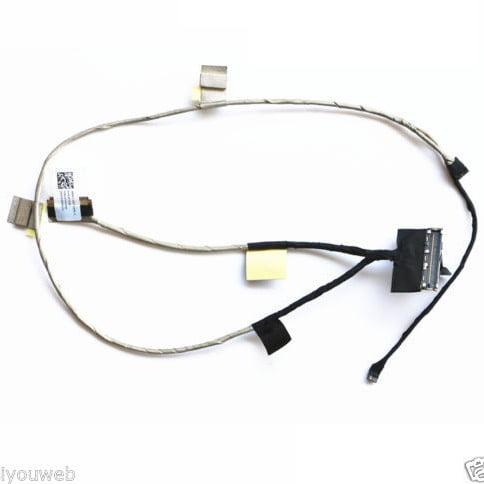 Cap-Man-Hinh-Asus-Q550-Screen-Cable