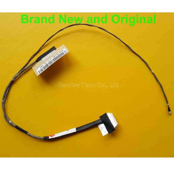 Cap-Man-Hinh-Asus-X202e-S200-S300-S400-T00t-S500c-S550-N550-30pin-Screen-Cable