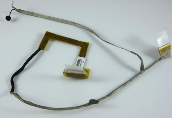 Cap-Man-Hinh-Asus-X401-X401a-X401u-Xj1-Screen-Cable