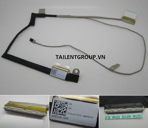 Cap-Man-Hinh-Asus-X450-X450jf-X450vc-A450-F450c-Y481c-X450c-X450v-X450j-A450c-Screen-Cable
