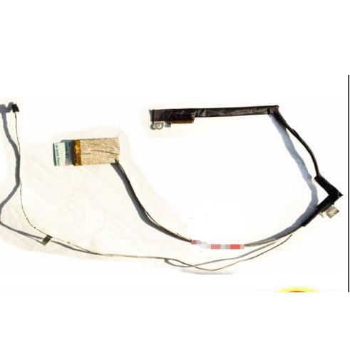 Cap-Man-Hinh-Asus-X450ep-X452e-D452c-D452v-X450vp-Screen-Cable