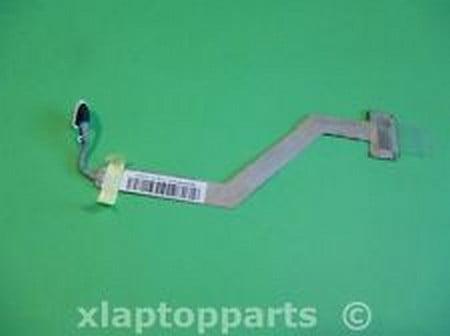 Cap-Man-Hinh-Asus-X50-F5-X50r-F5v-X5-Screen-Cable