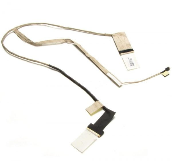 Cap-Man-Hinh-Asus-X550-X550c-X550va-X550vb-X550vc-X550l-X550la-X550lb-X550lc-Screen-Cable