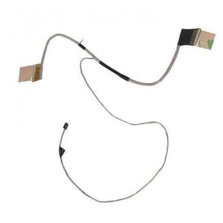 Cap-Man-Hinh-Asus-X550dp-X550d-F550dp-K550dp-Screen-Cable